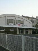 香川県 国分寺中学校 陸上部!