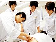 医学部定員の大幅増加を求める会