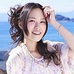 ★寿美菜子☆応援団★