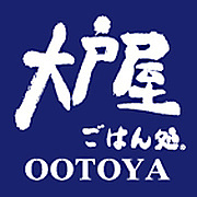 otys0036