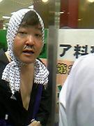 成城大学 岩崎尚人ゼミ