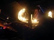DJ Manjyu