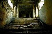 【ニコ動】 廃墟の美学