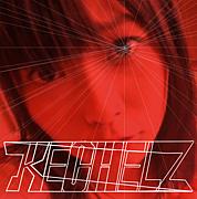 KECHELZ