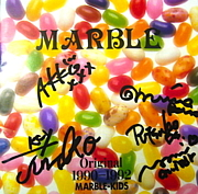 Marble Kids(マーブルキッズ)