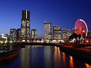 Tokyo交流会