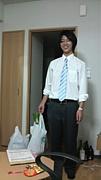 京葉学院茂原校09年卒業生