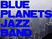 BluePlanets