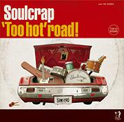 Soulcrap