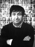 セミョーン・アラノヴィッチ