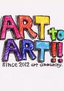 ART to ART !!