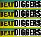 Beat Digga