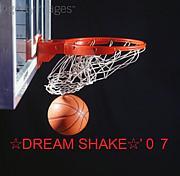 ☆DREAM SHAKE☆'07