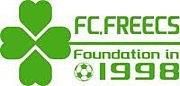 社会人サッカー FC.FREECS