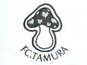 FC.TAMURA