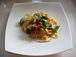 らくちん美味しい家飯イタリアン