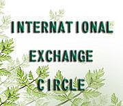 INTERNATIONAL EXCHANGE CIRCLE