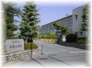 豊明市立中央小学校