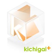kichigai+
