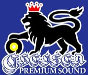 CHELSEA PREMIUM SOUND