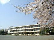 伸栄小学校  2000年卒業生