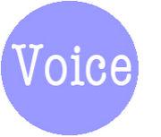 A Voice Circle