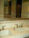 東京のきれいなトイレ