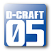 D-CRAFT 05