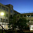 都立大学付属高校04卒☆3F☆