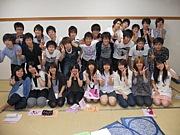 法政大学GI@小金井55期