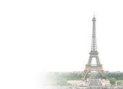 フランスへいったら‥