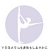 Azabu Yoga Studio