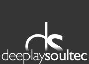 Deeplay Soultec