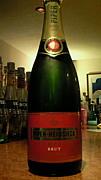 シャンパン飲み比べin東海