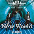 New World/Truth〜最後の真実〜