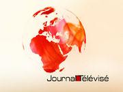 rtbf ベルギーのテレビ