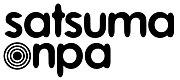 SATSUMA ONPA〜薩摩音派〜