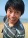 岡本啓 ドォーモ fea. 岡本先生