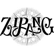 ZIPANG 〜NEW WORLD〜