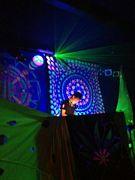 DJ Akihiro(TRIPSOUND)