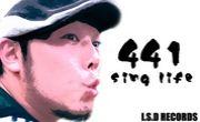 show441