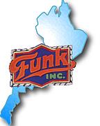 滋賀でFunkSoul系バンドを!