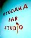 OTODAMA BAR