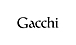 Gacchi ガッチ