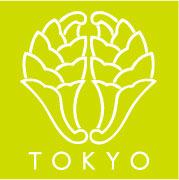 fuzoku@tokyo