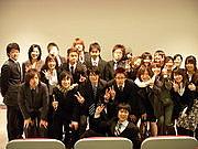 NCN接客セミナー2008!!