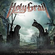 HOLY GRAIL(Band)