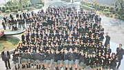 高松北高26期生