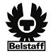 BELSTAFF ベルスタッフ