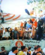YAMAGUCHI PARTY ����